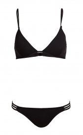 bikini o