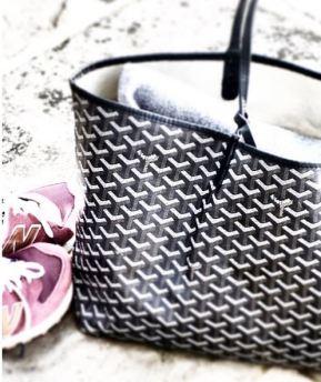 goyard-handbag