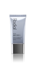 SPF20-SKIN_TINT-40ML-WEB