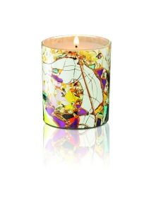 Rodial-Mary-Katrantzou-candle