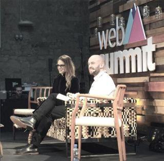 maria-hatzistefanis-web-summit