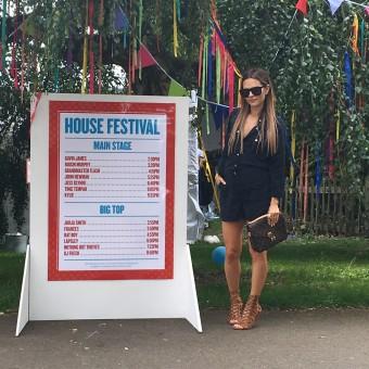 house festival 2