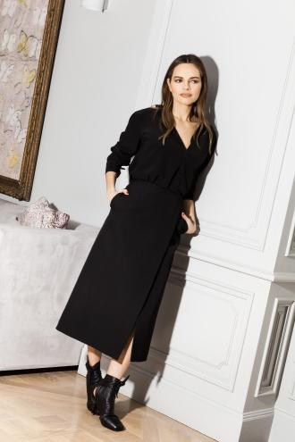 Maria Hatzistefanis - Wardrobe Icons (2).jpg