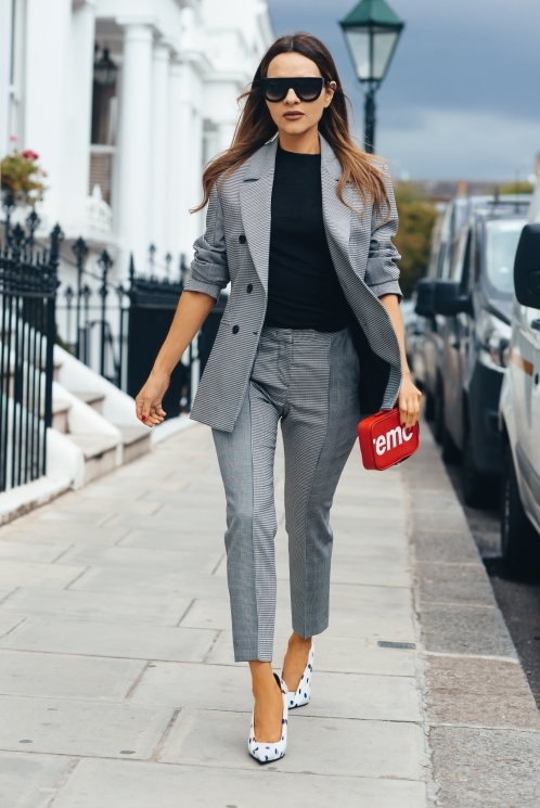 london_streetstyle_mrbenson-21